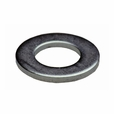 Flat Washer for the 6.5 Hp (Honda GX200 Clone) Engine Clutch Assembly