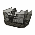 Floorboard Basket for the Golden Technologies Liteway (GL100)