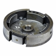 Three Magnet Flywheel for the 6.5 Hp (Honda GX200 Clone) Engine Baja MB165 & MB200 Mini Bike
