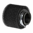 Foam Performance Air Filter for 4-Stroke Scooter Engines - 42mm