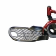 Footrest Plate for Shoprider Power Chairs