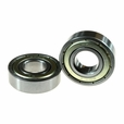 Fork Bearings for the Golden Technologies Compass (Set of 2)