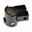 Friction Lock Seat Collar Casting for Pride Legend SC3400