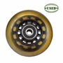 Front Anti-Tip Wheel for the Hoveround� MPV4� and MPV5� (Used)