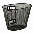 Front Basket Assemby for Go-Go Ultra and Pride Sonic