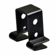 Front Basket Bracket for the Pride Boxster, Rally, Victory, Victory XL, & Vista Scooters