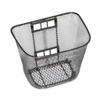 Front Wire Basket for Drive Daytona and Phoenix Scooters