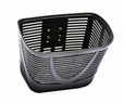 Front Basket for the ActiveCare Osprey, Pilot, Spitfire EX1420  and Prowler Scooters