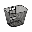 Front Basket for the Invacare Lynx L-3 and Lynx L-4