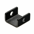Front Basket Insert Bracket for the Pride Boxster, Rally, Victory, Victory XL, and Vista