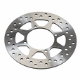 Front Brake Disc Rotor for 125cc & 150cc Dirt Bikes