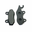 Front Brake Pads for KYMCO Scooters