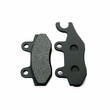 Front Brake Pads for the KYMCO Bet & Win Series Scooters