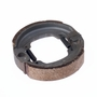 Front Brake Shoes for Baja Dirt Runner 70 (DR70)