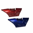 Front Deck Shroud for the Pride Victory 10 (SC710)(Multiple Colors)