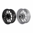 Front End Kit Replacement Rim for the Honda Ruckus (NCY)