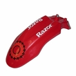 Front Fender for Razor MX500/MX650 Dirt Rocket