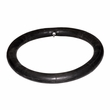 2.50-14 Inner Tube for the 70cc Baja Dirt Runner (DR70), Coolster, & Honda CRF70 Dirt Bike