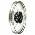 1.4x14 Front Rim for the Baja Dirt Runner 50 (DR50)