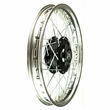 1.4x14 Front Rim for the Baja Dirt Runner 50 (DR50) 50cc Dirt Bike