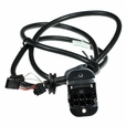 Front to Back Wire Harness for the Go Go Ultra 4 Wheel (SC44U)