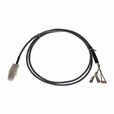 Front to Rear Electronic Harness 8-Pin/9-Pin for Pride Victory (SC1600)