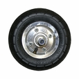 Front Wheel Assembly for the Razor E100, E125, E150, E175, E200, & eSpark