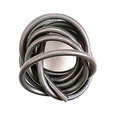 Fuel Line Hose for 150cc GY6 Engines 5 mm ID x 8 mm OD x 3 Feet Long