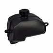 Fuel Tank for the 90cc Baja Wilderness Trail ATVs