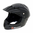 Full Face Youth-Size Helmet (Razor)