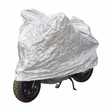 Large Weatherproof Scooter Cover (MMG)
