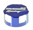 Gas Cap for 40cc Bladez & Tanaka Gas Powerboards & Powerkarts