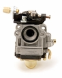 Gas Scooter Parts: Scooter Carburetor with 15 mm Intake