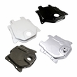 Gas Tank Cover for the Honda Ruckus (NPS50) (NCY)