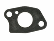 Gasket Insulator for Carburetor with 24 mm Air Intake for 163cc 5.5 Hp & 196cc 6.5 Hp Baja Go-Kart Engines