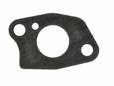 Gasket Insulator for Carburetor with 24 mm Air Intake for 163cc 5.5 Hp & 196cc 6.5 Hp Go-Kart Engines