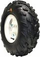 GBC 22x8.00-R10 Afterburn ATV Tire