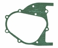 Gear Box Gasket for 125cc GY6 QMI152/157 and 150cc GY6 QMJ152/157 Engines