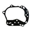 Gearbox Gasket for 50cc GY6 139QMB Engines