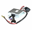 GHCM-41401 Control Module for the Tanaka PaveRunner TPB-450EL & TPB-450EX Electric Powerboards
