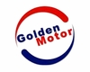 Golden Motor Electric Bike Parts