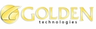 Golden Technologies Parts