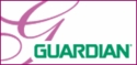 Guardian (Sunrise Medical) Parts