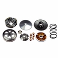 GY6 50cc Performance Transmission Kit (NCY)