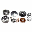 50cc Performance Transmission Kit (NCY)