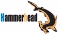 Hammerhead Off-Road Go-Kart Parts