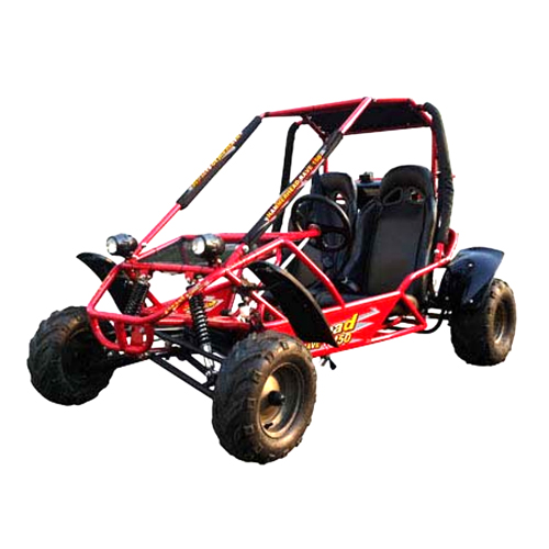 similiar 150cc go kart parts keywords hammerhead rave 150cc go kart parts monster scooter parts