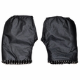 Hand Mitts for Scooters, ATVs, & Dirt Bikes