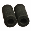 Handlebar Grips for the Rascal 600T ConvertAble (Set of 2)