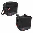 Handlebar Mount Bag (Sunlite)